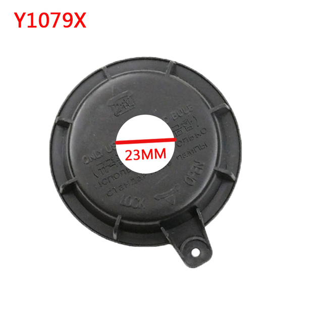 1 pc for kia Sorento Front lamp dust boot Lamp accessories Bulb trim panel Lamp shell Xenon lamp LED bulb extension dust cover