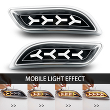 Auto Spare Parts for lada priora Rear Fog Lamp Brake Light LED Tail Light SUV 4WD Sedan Cars стоимость