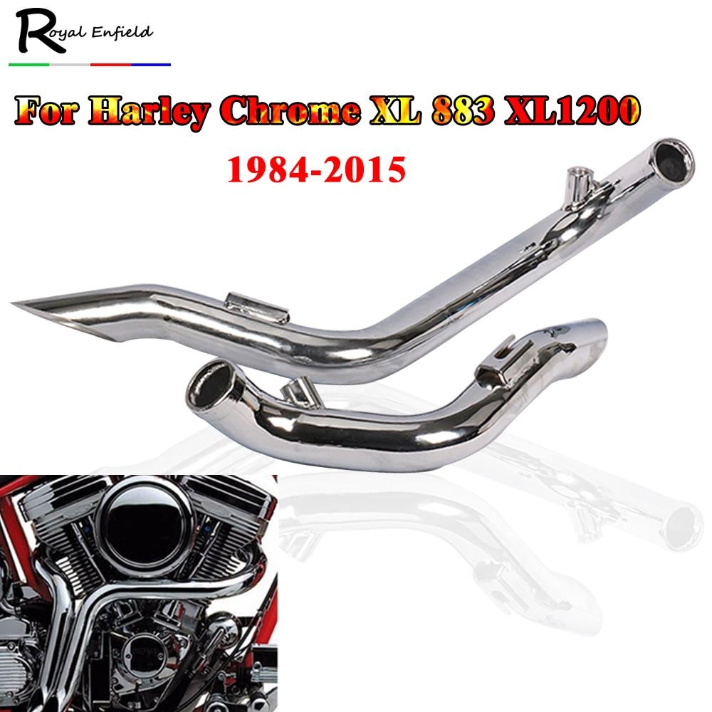 "8"" Long Baffle for 1.75/"" Motorcycle Harley Honda Yamaha Exhaust Pipes 1 3//4"""