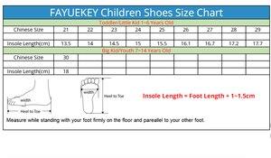 Image 5 - תינוק סנדלי 2020 קיץ חדש לילדים פעוט נעלי בנים ובנות רשת אנטי משחק חוף נעליים
