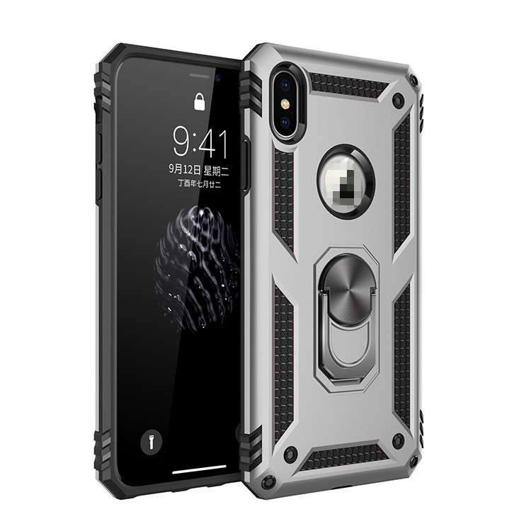 Strong Hybrid Tough Shockproof Armor Phone <font><b>Back</b></font> Case for <font><b>Samsung</b></font> Galaxy S10 S9 S8 NOTE 10 M30 M20 Hard Rugged Impact <font><b>Cover</b></font> Cases image