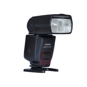Image 5 - YONGNUO Speedlight For Canon Nikon Olympus Panasonic Pentax Camera Flash YN560IV YN560 IV YN560 IV Wireless Flash Speedlite
