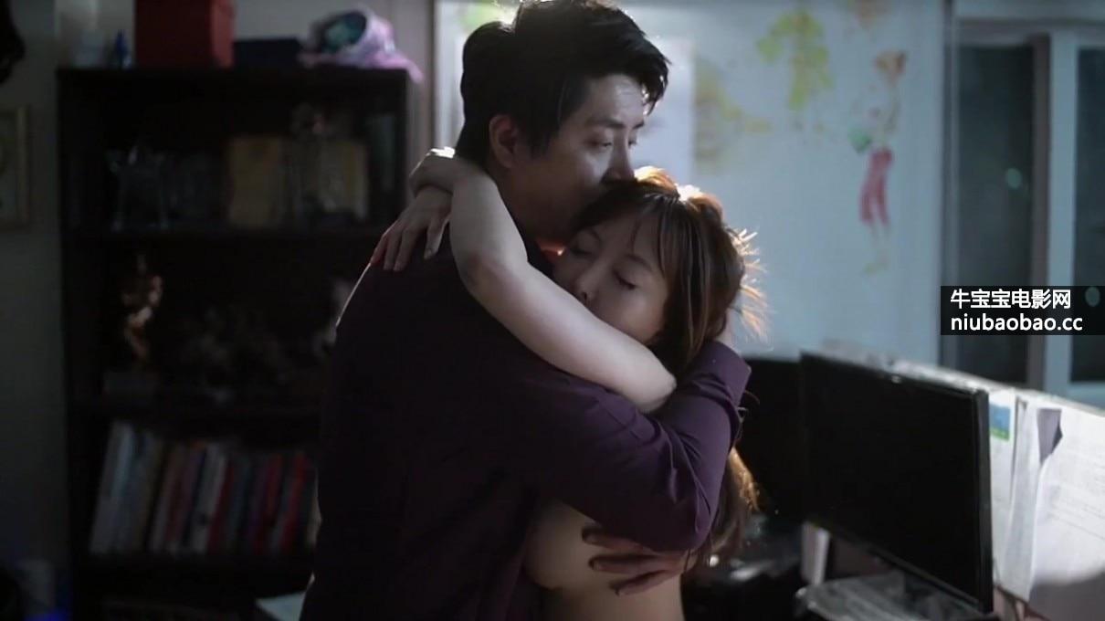 善良女秘书的目的影片剧照3
