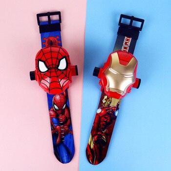 Купон Модные аксессуары в Top-Kids Watches Store со скидкой от alideals