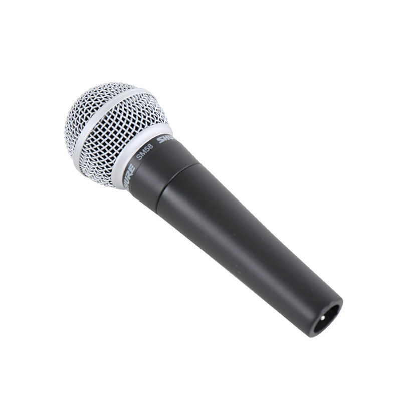 cardióide microfone dinâmico para microfone ktv behringer umc22