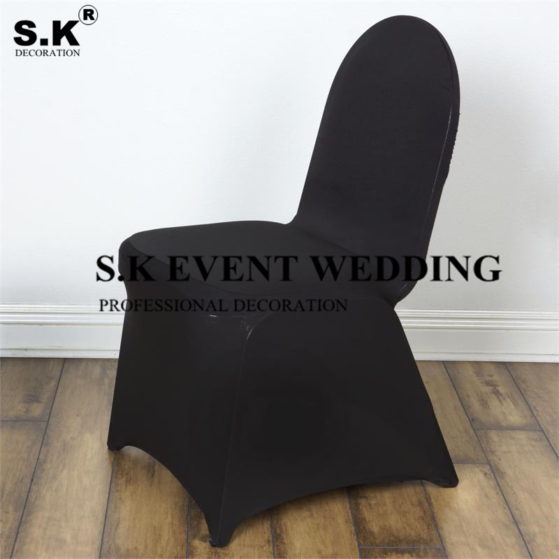 CHAIR_MADR_BLK_03