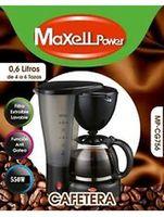 Капельная Кофеварка электрическая кафе американская Экспресс Съемная 4 6 чашек 0, 6л 550 Вт MP-CG756