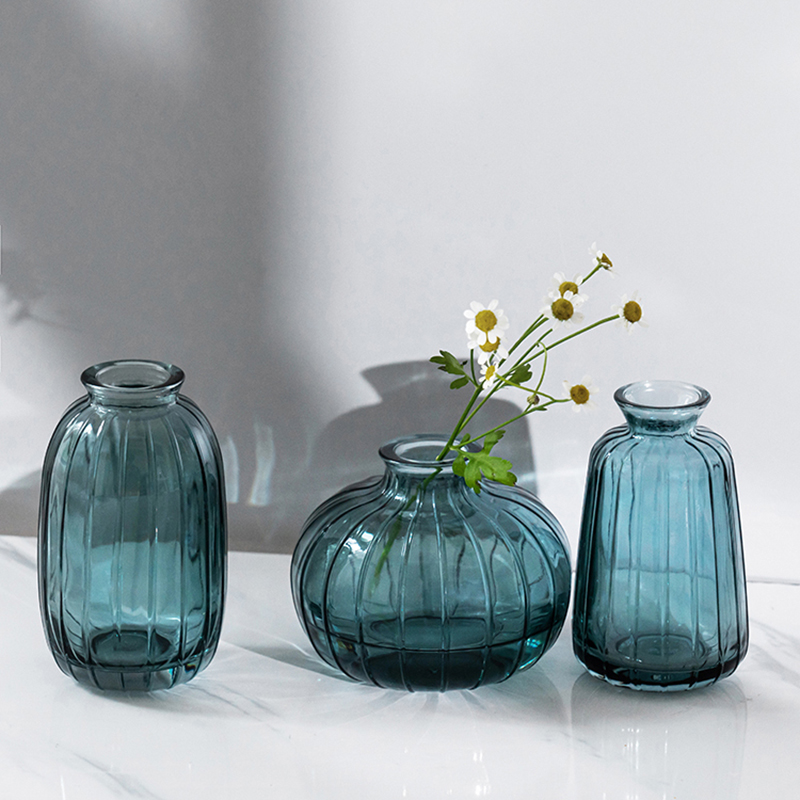 Best Offers Wedding Vase For Table Brands And Get Free Shipping A198