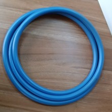 Getinge door seal for Getinge sterilizer accessories
