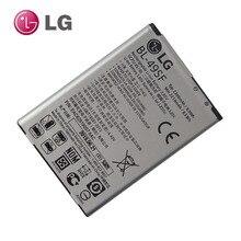 Original LG BL-49SF Battery For LG H735T H525N G4mini G4 Beat G4S G4C h736 2300 mAh lg g4c