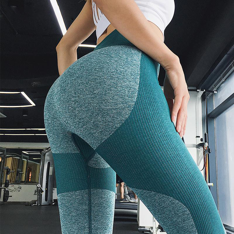 Fashion-High-Waist-Women-Fitness-Legging-Feminina-Workout-Leggings-Jeggings-Elastic-Sportswear-Seamless-Leggins-Women-Clothing (4)