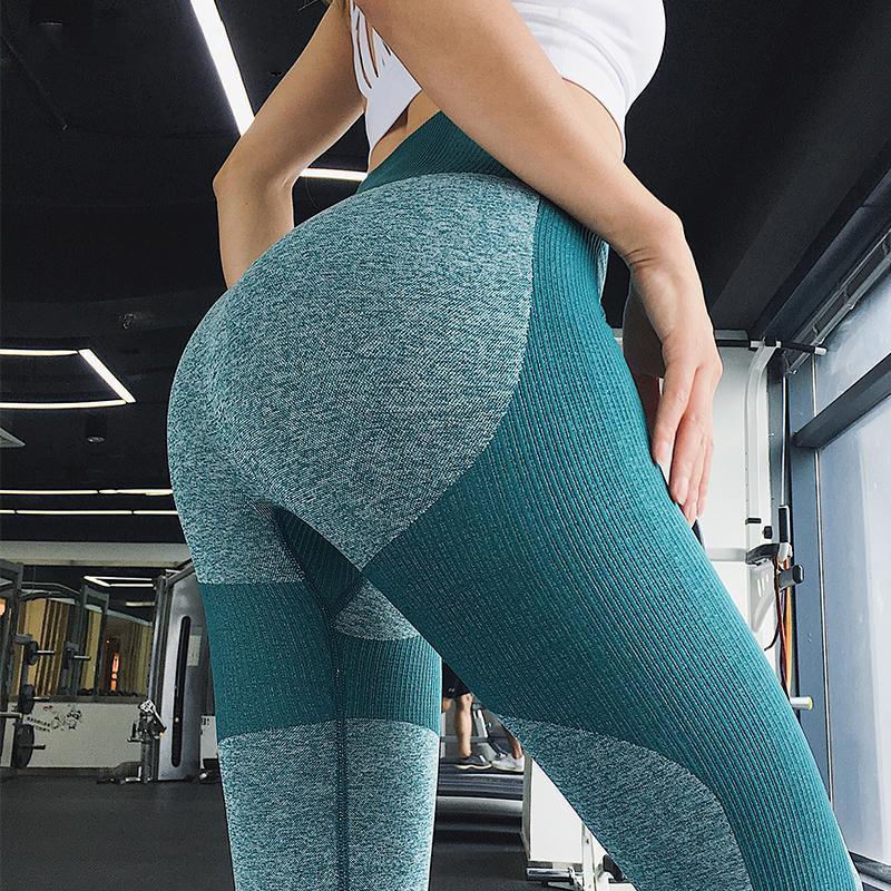 Fashion-High-Waist-Women-Fitness-Legging-Feminina-Workout-Leggings-Jeggings-Elastic-Sportswear-Seamless-Leggins-Women-Clothing (4)