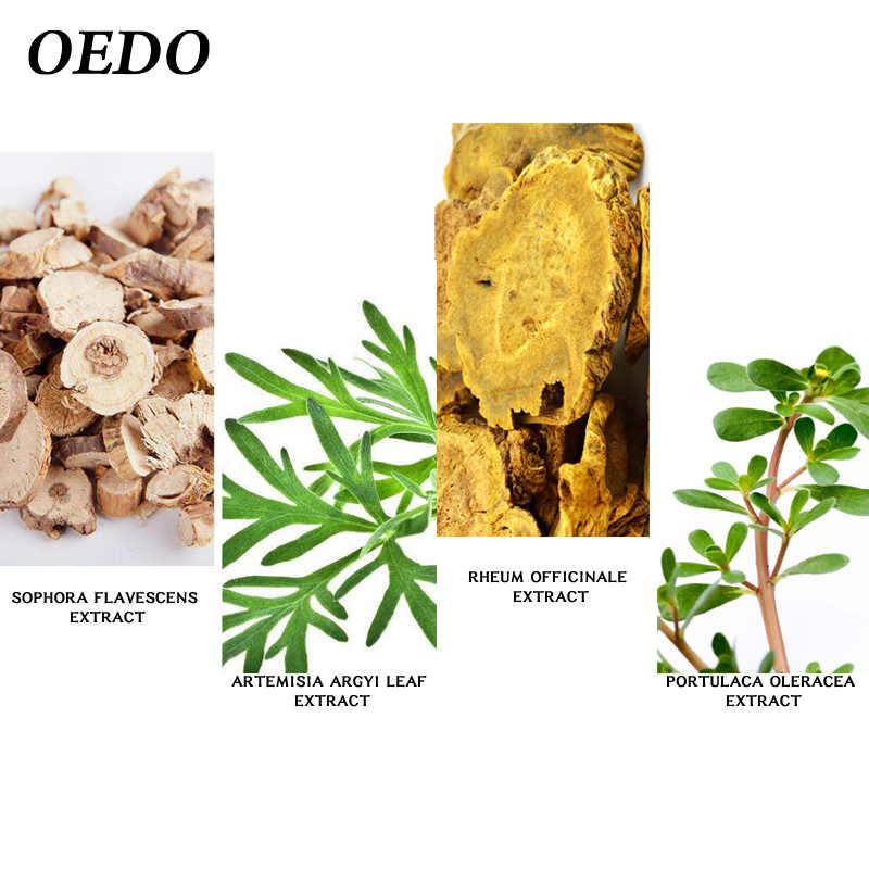 Traitement des ongles antibactérien à base de plantes huile essentielle extrait de plantes ongles champignon Art réparation outils soins des ongles des pieds améliorer l'infection