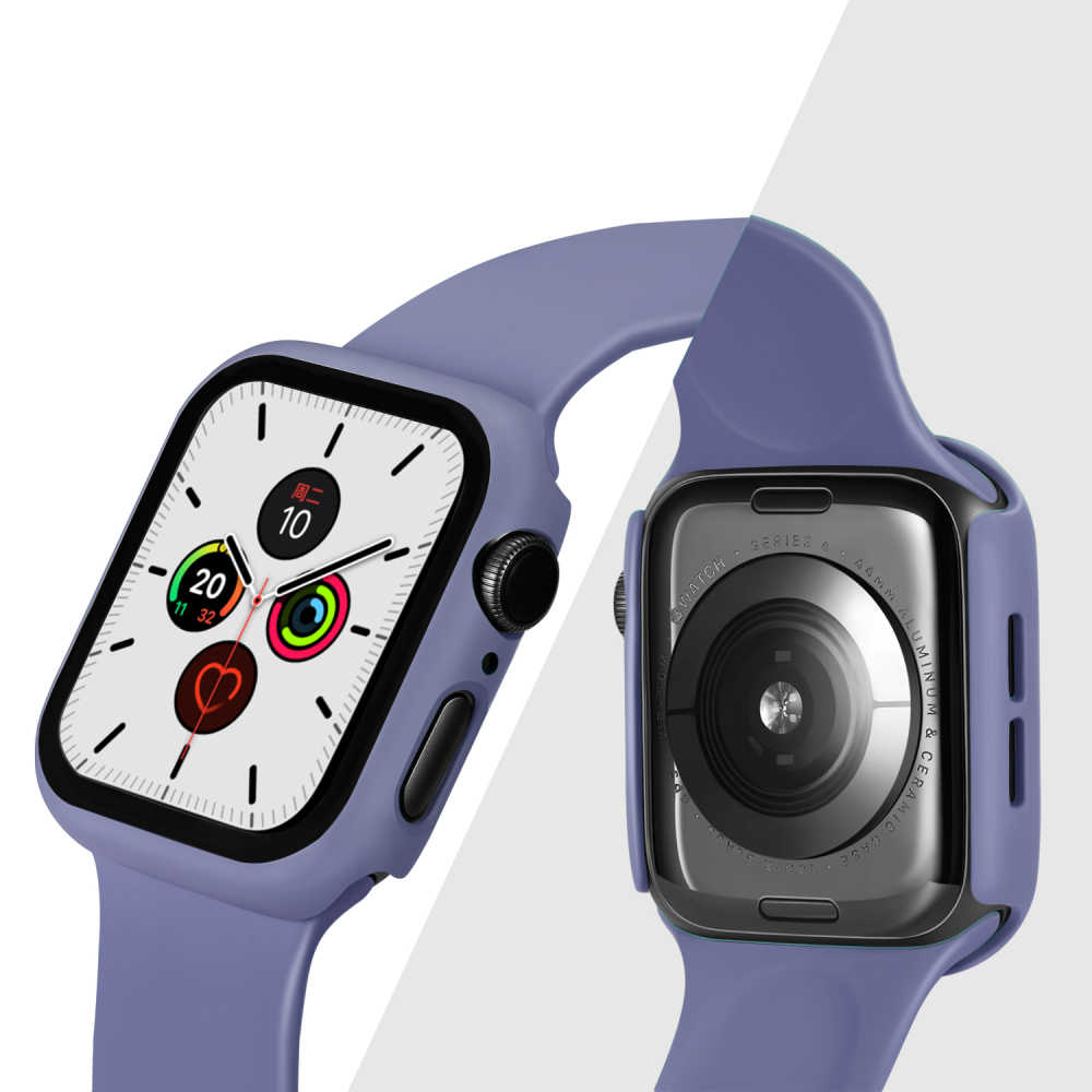 Shell Protector Case for Apple Watch 63