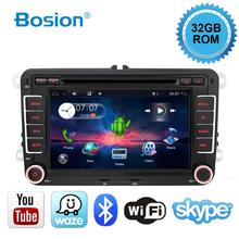 10.0 player canbus GPS