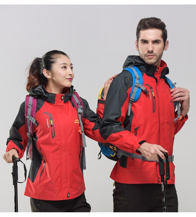 Hiking-Jacket_15