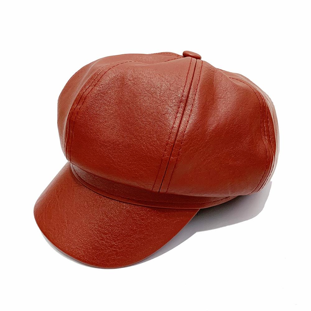 Flag of Hungary My Fair Home Hat Baseball Cap Duck Tongue Cap Sunhat Fashion Cap