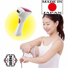 Highest sales!IPL Hair Removal System Machine 3500,00 Puls