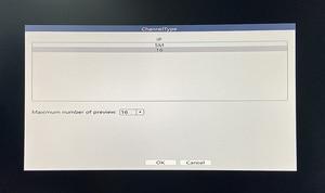 Image 5 - 16CH * 5MP H.265 NVRเครือข่ายVidoe Recorder DVR Boardการตรวจจับการเคลื่อนไหวสูงสุด 8TB IPกล้องSATAสายONVIF CMS XMEYEกล้องวงจรปิด