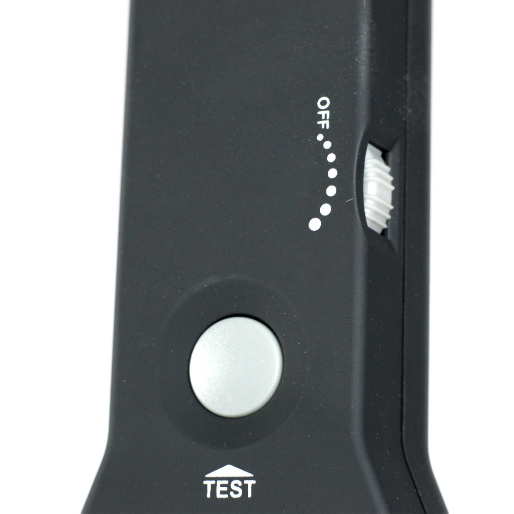 кабель трекер em415pro