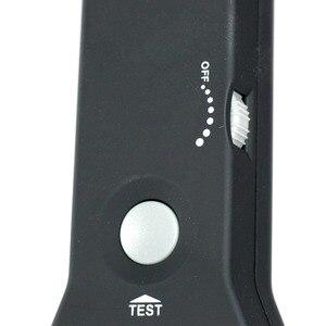 Image 2 - all sun EM415pro probador de automóviles Cable de alambre de apertura corta herramienta de reparación probador de coche rastreador de diagnóstico de tono
