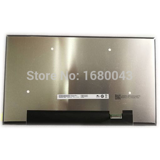 B133HAN05.C LCD LED Screen 13.3