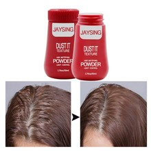 Hair Oil-control No-wash Degreasing Oil-absorbing Convenient And Fast H