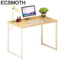 Small Escritorio Biurko Scrivania Office Furniture Mesa Dobravel Lap Schreibtisch Stand Laptop Tablo Study Table Computer Desk mueble escritorio bed scrivania office small notebook lap mesa dobravel laptop stand tablo bedside study table computer desk
