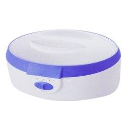Maszyna do wosku o dużej pojemności Spa podgrzewacz parafinowy ręczny i stóp wosk do kąpieli zabieg na skórę maszyna ogrzewanie wosk nawilżający ręce i