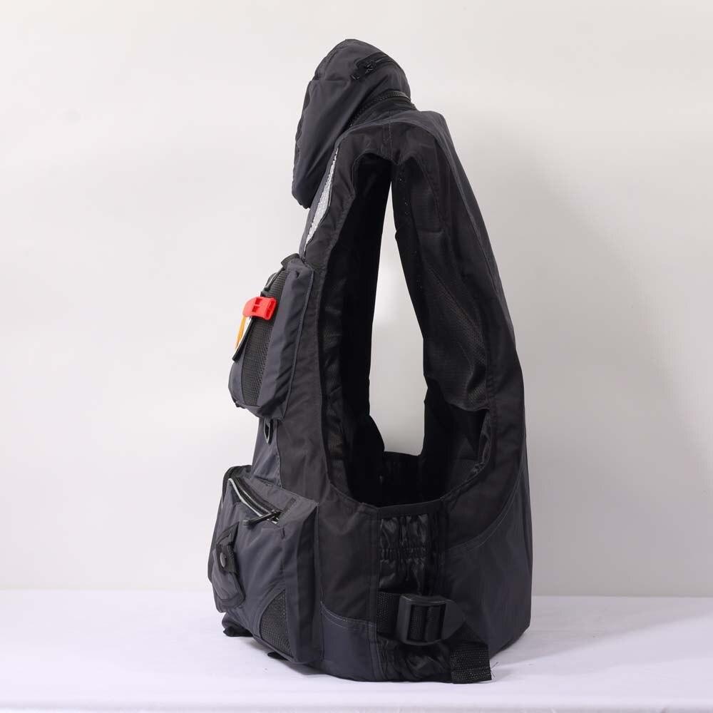 fishing life jacket (9)