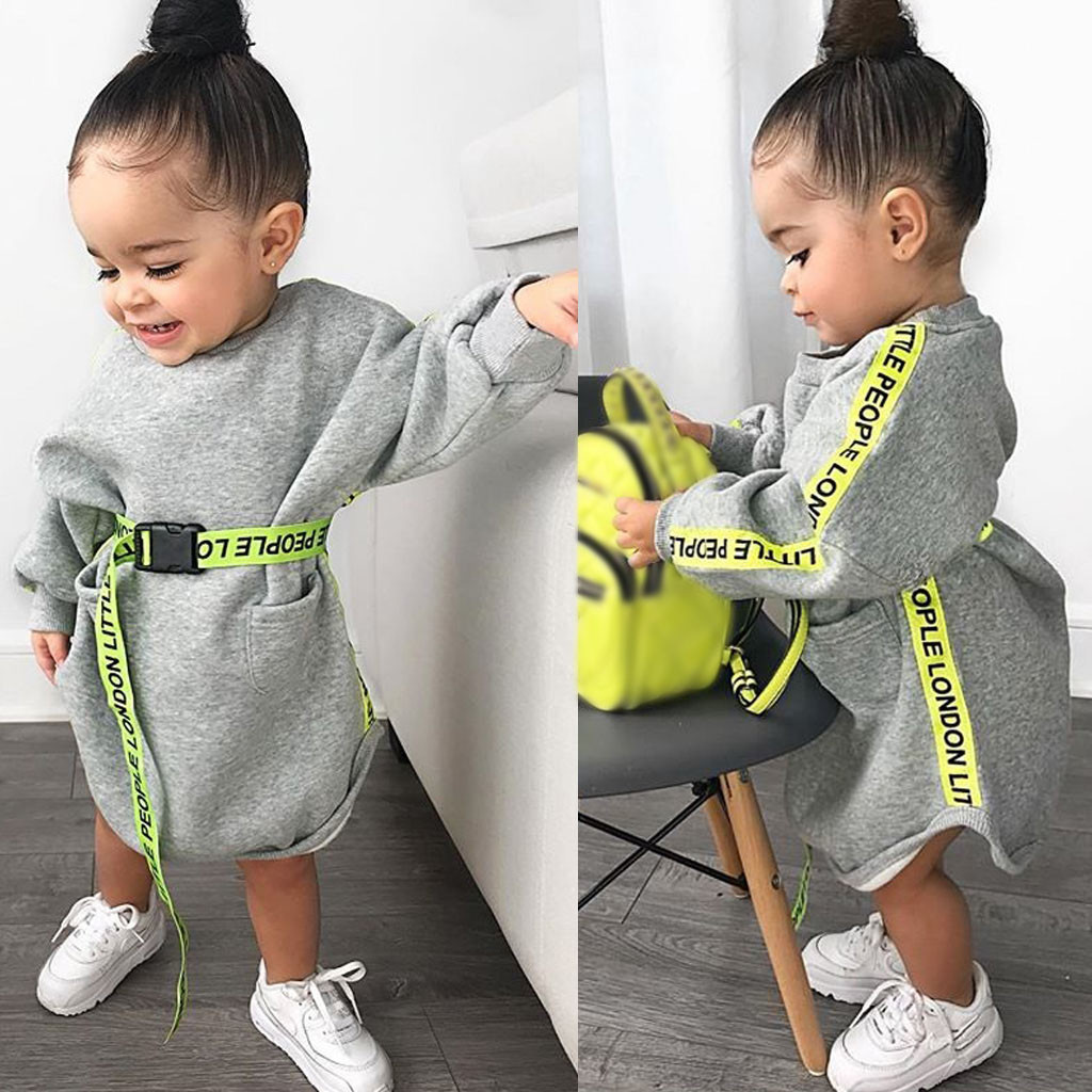 Infant Baby Girls Boys Letter Print Romper Jumpsuit Camouflage Pants Outfits Set SHITOU