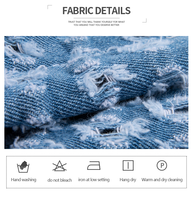 Dettagli su PKZ14 Nuovo Donna Autunno Tasca con Zip Rétro Foro Jeans Cappotto Giacca Giacca