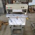 Горячая продажа  машина для приготовления пиццы  торта  тестомесильная машина  пресс для теста  формовочная машина для теста  пластырь  маши...