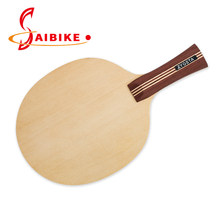 Professional table tennis racket Carbon ping pong blade table tennis bats blade(China)