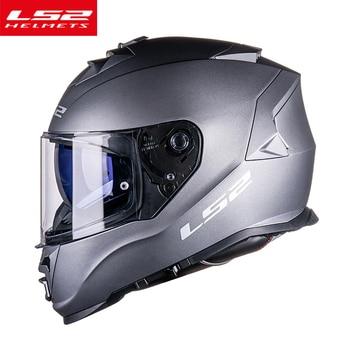 Шлем LS2 FF800 STORM 13