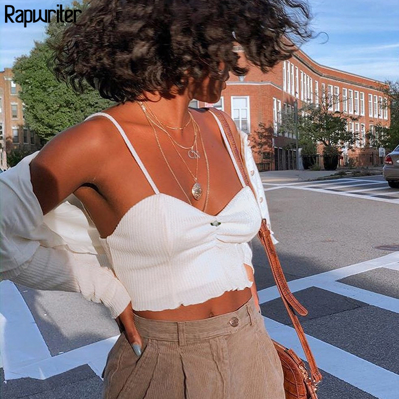 Rapwriter Knitted Ruched Camis And Coat Two Piece Set Club Outfit Women Spaghetti Strap Top And Long Sleeve Coat Sexy Summer
