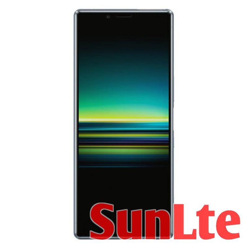 Nemo Handy Test Phone Sony Xperia 1 XZ4,in Stock