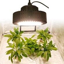 Светодиодный светильник для посадки палаток 100w 150w полный