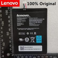 3650 мАч батарея для Lenovo IdeaTab lepad A1000 A1010 A5000 A3000 A3000-H мА/ч. Аккумулятор Batterij L12D1P31 L12T1P33