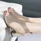 Women s Sandals Summ...