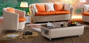 Image 5 - 4 pçs móveis de metal pernas de aço inoxidável hairpin pernas armários sofá pé móveis acessórios cama riser ferragem