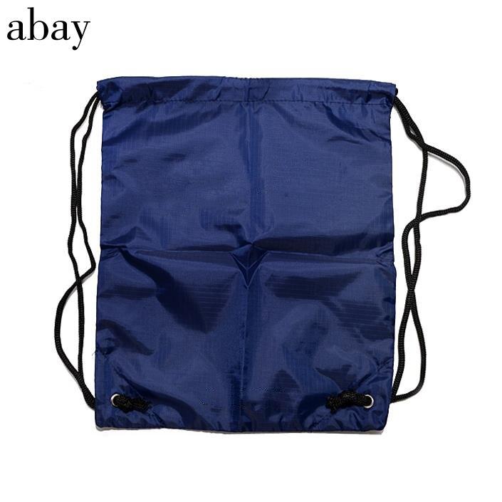 2020 Fashion running bags