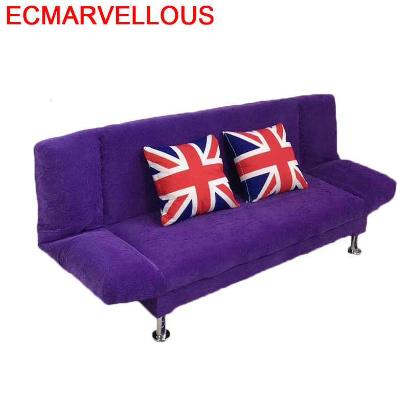 Divano Mobili Cama Plegable Moderna Couche For Para Armut Koltuk Couch Set Living Room Furniture De Sala Mueble Sofa Bed