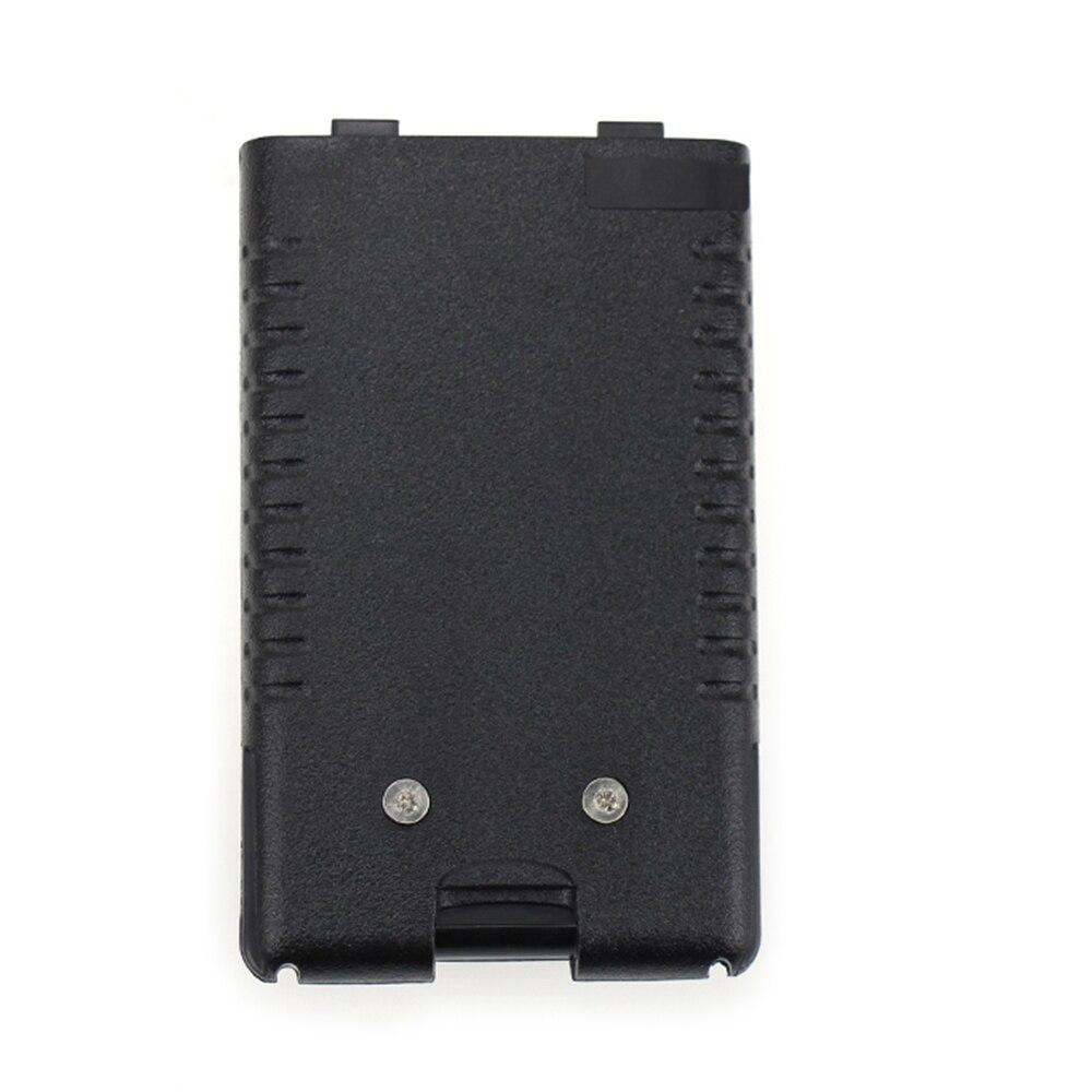 FNB-V94 FNB-83 FNB-V57 1800mAh Battery for VX-110 VX-120 VX-150 VX-160 VX-177