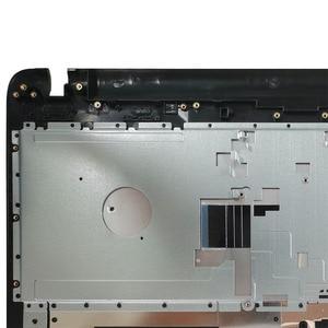 Image 3 - Clavier dordinateur portable US pour SONY VAIO FIT15 SVF15 SVF152 SVF153 SVF15E sans pavé tactile