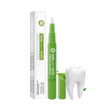 цена на Oral Hygiene Tooth Gel Whitenning Toothpaste Teeth Whitening Pen Cleaning Serum Remove Plaque Stains Dental Tools