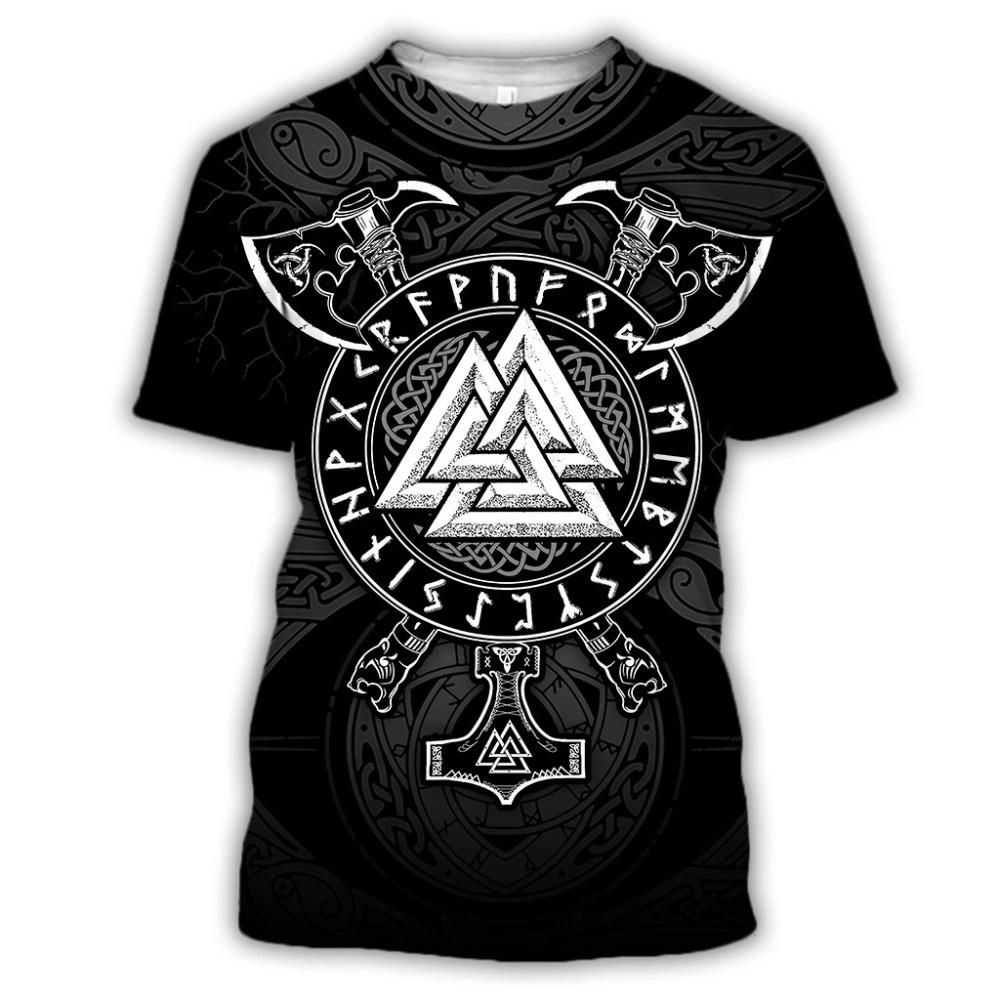 T-Shirt_Mock-up_e069fded-82c6-4479-adf7-16ac582db66e_2000x