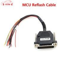 Xhorse – câble Reflash MCU V3 et MC9S12 pour Prog vdi, câble d'origine