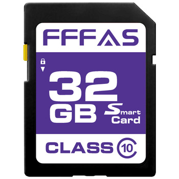 High speed Class 10 SD Card 8GB 16GB 32GB 64GB 128GB 256GB carte sd Memory Card SDHC/SDXC Flash usb stick sdcards For Camera 100% original sandisk 8gb sd card class 4 sdhc memory card 8gb c4 carte sd for camera support official verification