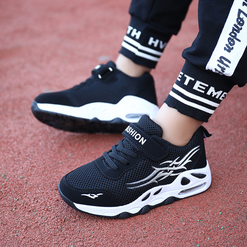 Shoe 2019 New Style 8 Autumn 9 Handsome
